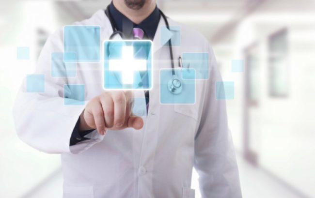 Decreto milleproroghe: cosa prevede per sanità e ricerca