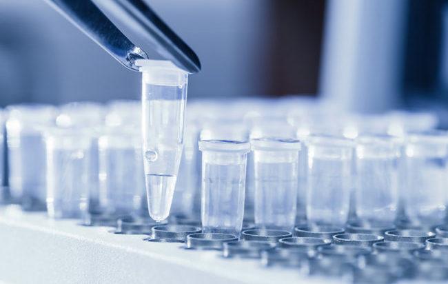 Malattie rare, al via collaborazione tra Ptc Therapeutics e Università di Ferrara sui test genetici