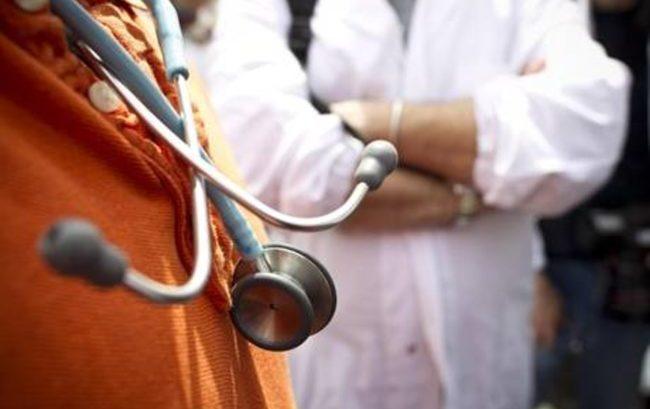 L'Inps fa chiarezza su esenzione da reperibilità per lavoratori sottoposti a terapie salvavita. Il plauso della Favo