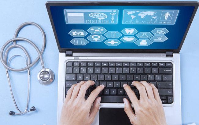 Ricerca clinica: la raccolta dati è semplificata