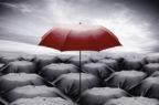 Virus, Assicuratrice Milanese estende le garanzie per i medici associati