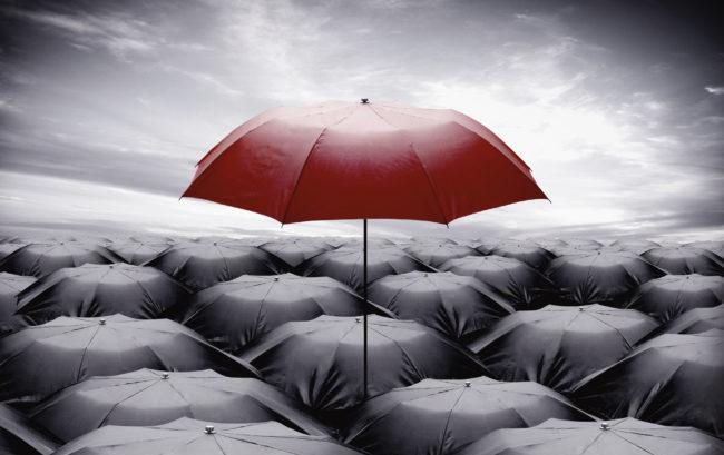 Sanità privata, le assicurazioni guardano al mercato dell'Est Europa