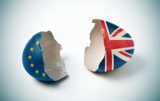 Hard Brexit e Dispositivi medici, le conseguenze per i fabbricanti Ue