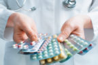 Medici e pazienti contro la Determina Aifa sull'equivalenza terapeutica