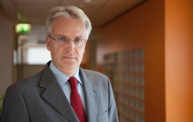 """Mariano Corso (Polimi): """"Per attuare il Patto per la Sanità Digitale servono nuove risorse"""""""