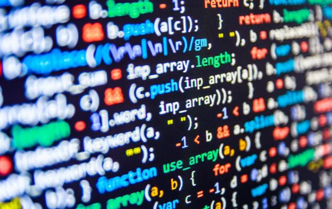 Un software per supportare i medici italiani nelle decisioni