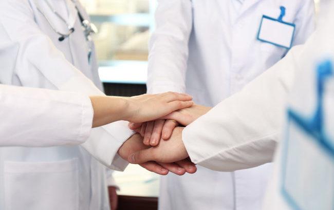 Ge Healthcare e Affidea si accordano per tecnologie di imaging