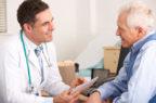 """Roche Healthbuilders, al via una nuova """"sfida"""" per migliorare l'assistenza sanitaria post-Covid"""
