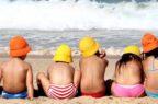 In Italia 400 morti per annegamento l'anno, ecco il piano di prevenzione dell'Iss