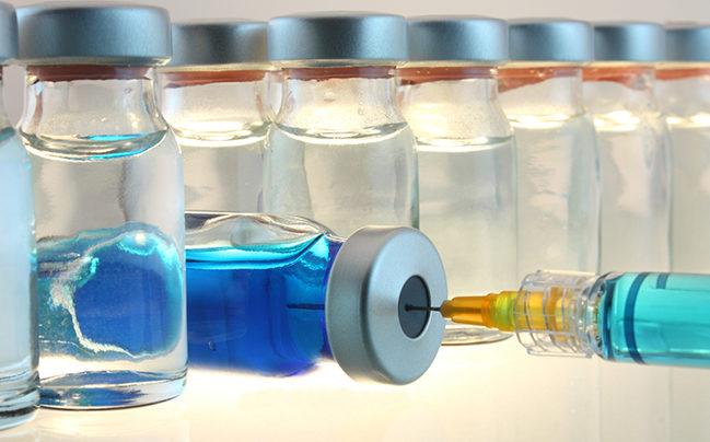 Farmaci biologici: i dosaggi reali sono inferiori ai dati di riferimento per le malattie reumatiche