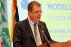 Agenas, Luca Coletto è il nuovo presidente