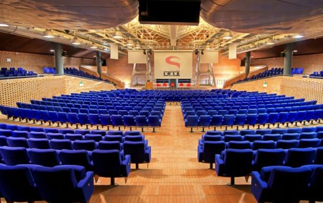 Congressi ed eventi: un'industria che in Italia gode di buona salute e cresce