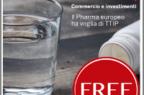 AboutPharma and Medical Devices di luglio/agosto 2016