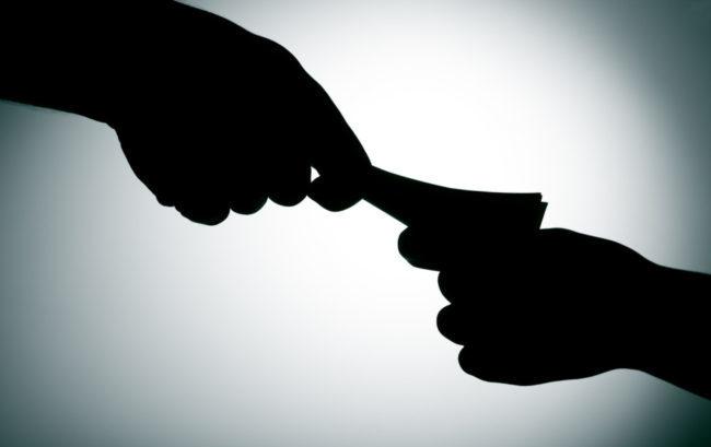 Trasferimento di valore: adesso si muove il Governo