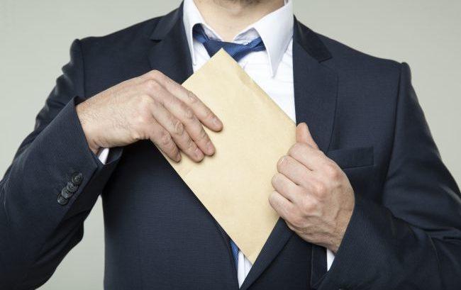 Prevenire la corruzione: il 3 ottobre l'appuntamento con AboutAcademy