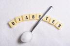 Per contrastare il diabete bisogna giocare d'anticipo: in un paper i pilastri per una lotta efficace