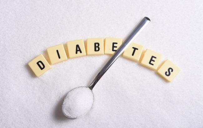 Scacco al diabete in 5 mosse: l'Italia lavora a un piano d'azione