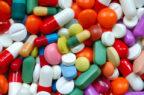 Farmaci, Aifa aderisce alla campagna Ue per incentivare le segnalazioni degli effetti indesiderati