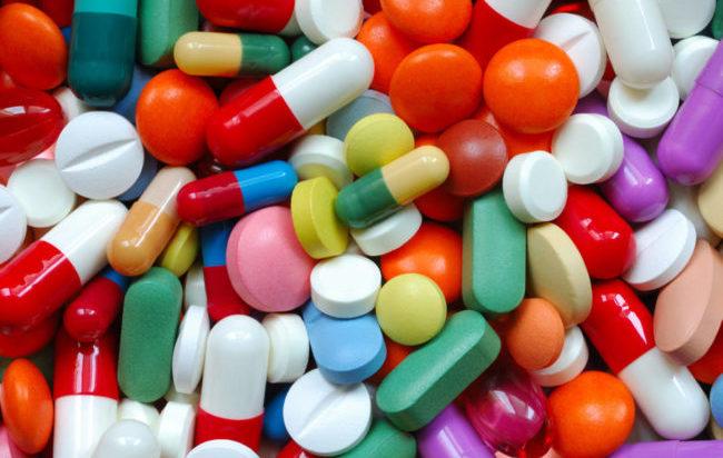 Farmaci in ospedale, la spesa nel 2016 sfonda il tetto di 1,5 miliardi: i dati Aifa