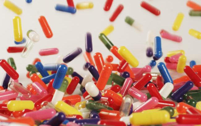 Equivalenti, farmacisti in prima linea per informazione corretta