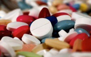 mercato del farmaco etico