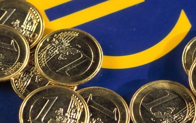 Diagnostica: un progetto dell'italiana Dianax ottiene finanziamenti Ue per oltre 2 milioni di euro