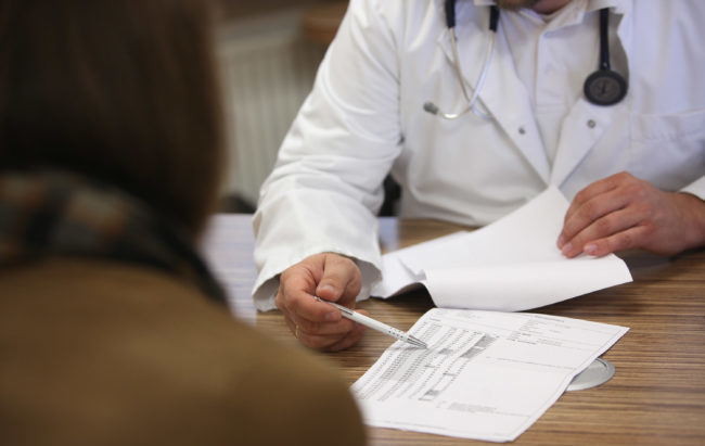 "Sanità integrativa, report Gimbe: ""Normativa inadeguata, serve una riforma"""