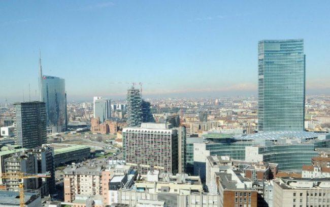 Ema a Milano, ecco l'agenda della visita della delegazione