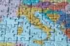 Gimbe analizza il lockdown: Lombardia, Piemonte e Liguria non sono pronte a riaprire