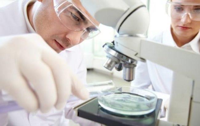 Dermatite atopica: dupilumab arriva in Italia