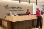Medivation avvia trattative di vendita per 10 miliardi di dollari