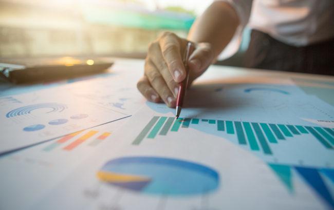Sanità e statistiche: dall'Oms linee guida sull'attendibilità dei dati