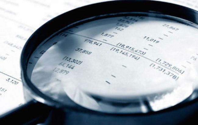 Farmindustria, su codice trasparenza adesioni dei medici fino al 90%