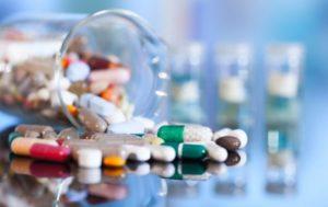 Piano nazionale antibiotico-resistenza
