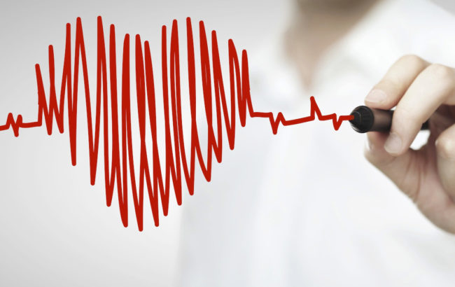 A Roma l'Esc Congress 2016, il più grande evento cardiovascolare del mondo