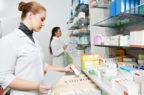 La Regione Piemonte potenzia la distribuzione per conto dei farmaci