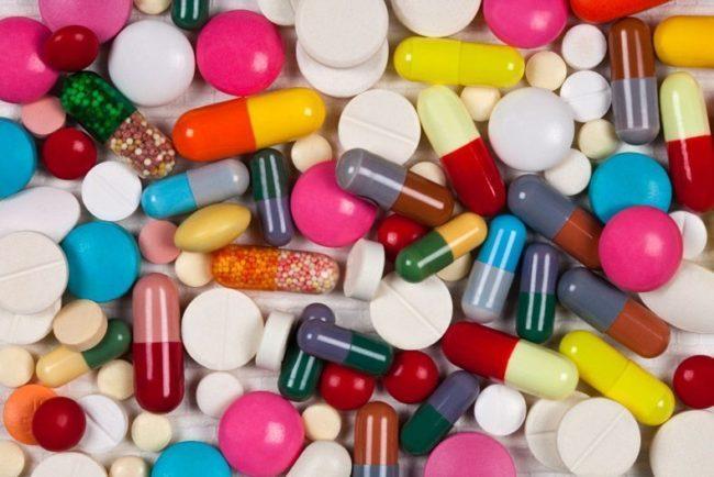 Il prezzo dei farmaci negli Usa aumenterà del 9,3% entro il 2016