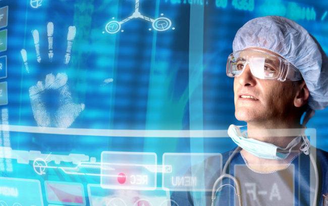 Sanità digitale: Osservatorio Aica, professionisti chiedono formazione e guida a livello nazionale