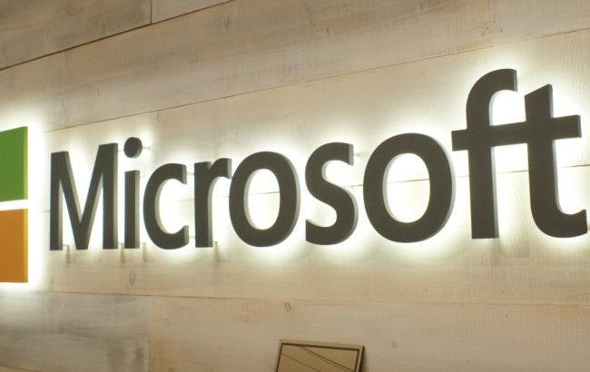 Microsoft in Sardegna per l'archivio sanitario digitale