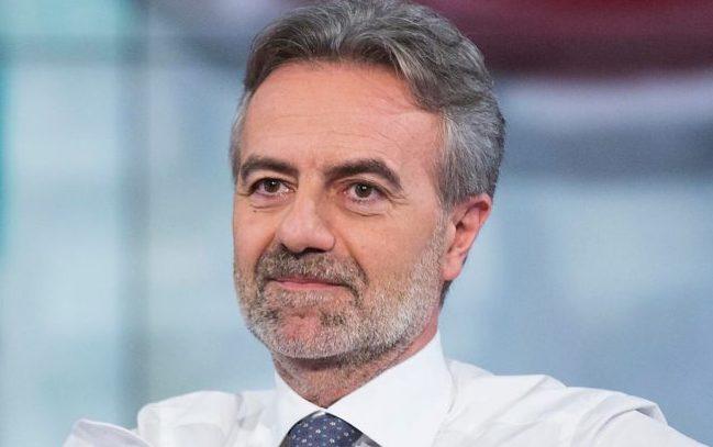 Luca Pani alla guida del nuovo gruppo strategico per la farmacovigilanza europea