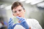 Da vecchi antibiotici una nuova arma contro il cancro
