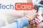 Sclerosi multipla: segui la diretta di TechCare