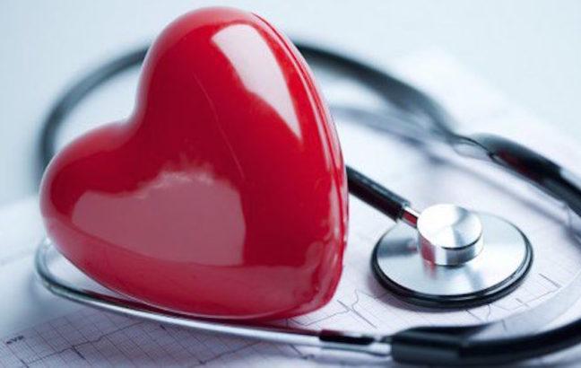 Nasce cuore Italia–Heart valve voice, per aumentare la consapevolezza sulle malattie delle valvole cardiache