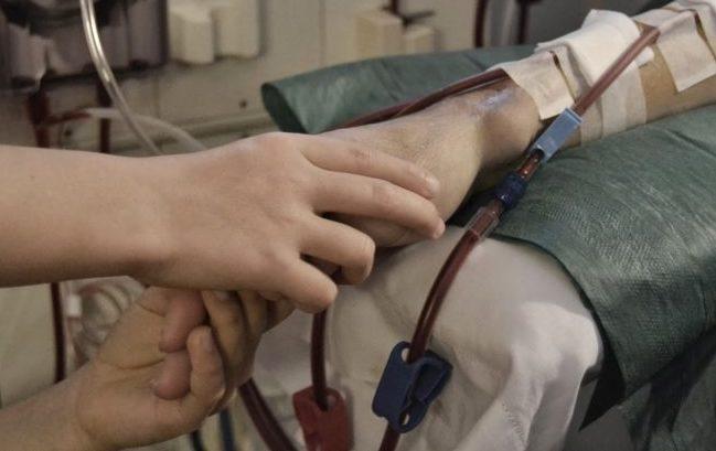 Consip: al via la nuova gara per la dialisi in service in collaborazione con la Società italiana di Nefrologia