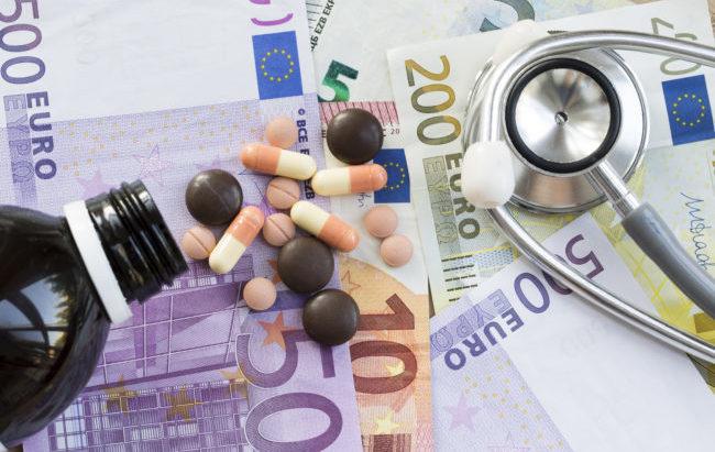 Usa, la UnitedHealth taglia la copertura di alcuni farmaci tra cui la Lantus