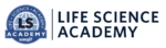 LS Academy – EasyB S.r.l.