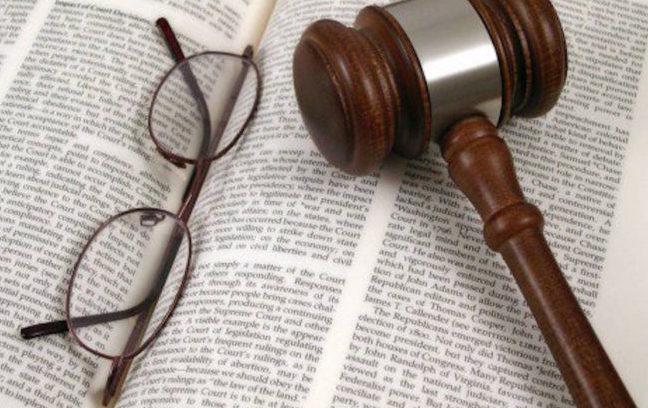Trasferire i dati extra Ue, la Corte di Giustizia mette i paletti