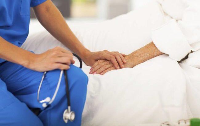Tumori, ecco il manifesto per un'oncologia a misura di paziente