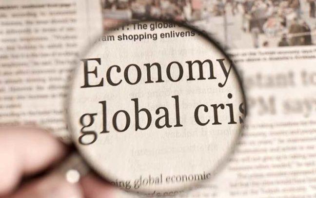 Suicidi, malattie mentali e crisi economica: una revisione conferma la relazione