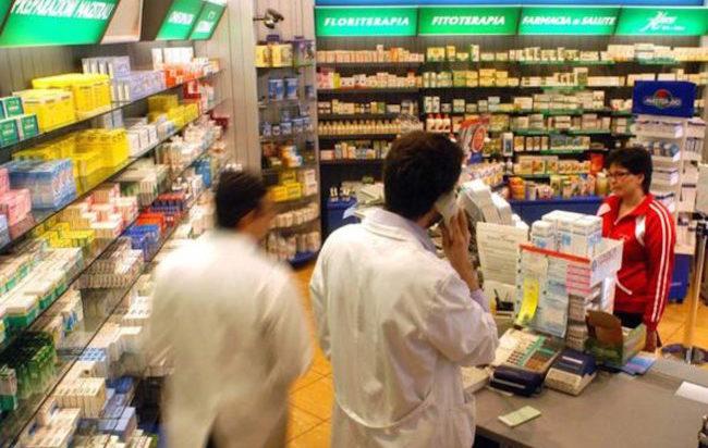 Una nuova legge per la donazione e distribuzione dei farmaci